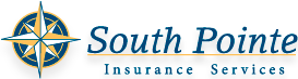 South Pointe Insurance Services